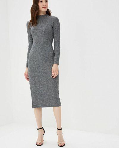 Вязаное платье Freespirit