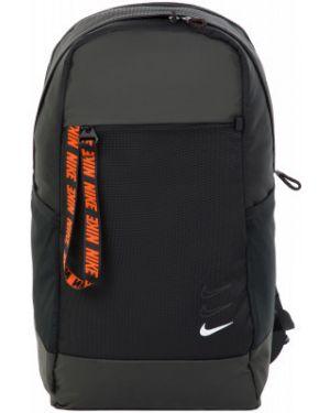 Рюкзак спортивный вместительный Nike