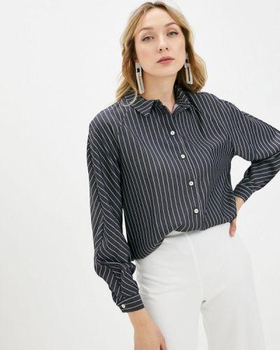 Рубашка - синяя Alina Assi