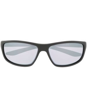 Солнцезащитные очки Nike Kids