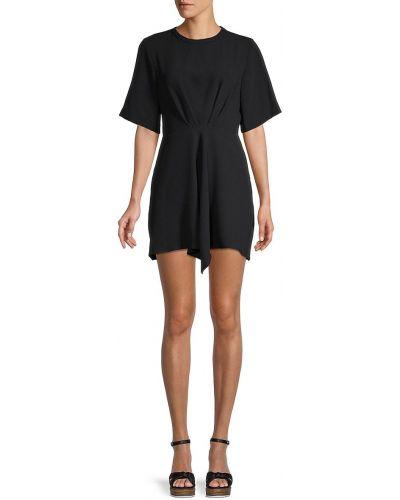 Плиссированное платье Iro