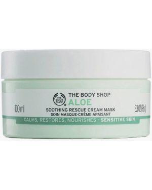 Маска для тела The Body Shop