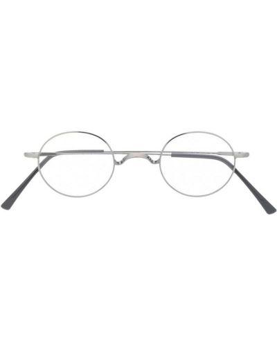Okulary - szare Epos
