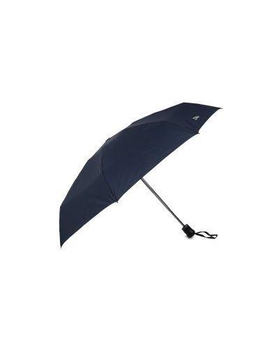 Автоматический зонт Jean Paul Gaultier