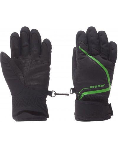 Перчатки Ziener