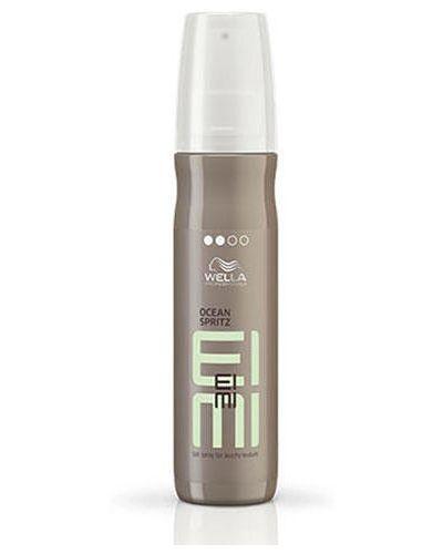 Спрей для волос в морском стиле Wella Professional