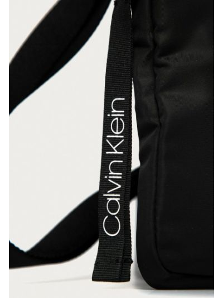 Поясная сумка Calvin Klein