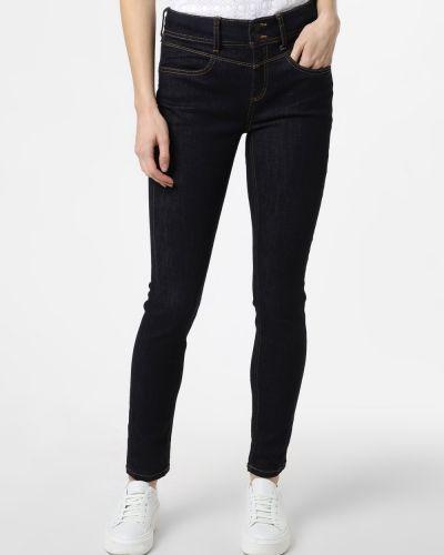 Klasyczne niebieskie jeansy Street One