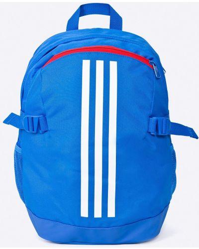 Рюкзак синий универсальный Adidas Performance