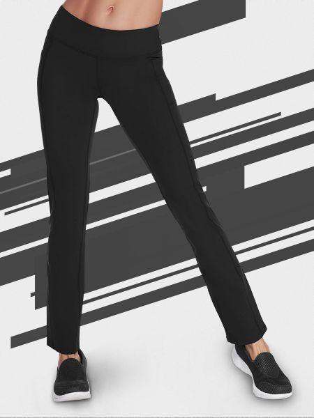 Спортивные брюки для офиса Skechers