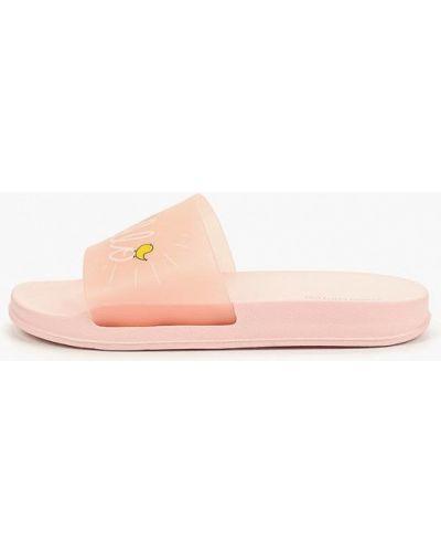 5462cf1b7 Купить женскую обувь Keddo (Кеддо) в интернет-магазине Киева и ...
