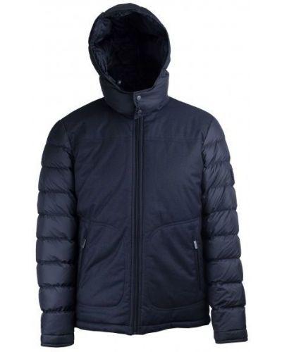 Повседневная куртка - синяя Madzerini