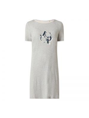 Koszula nocna z printem Joop! Bodywear
