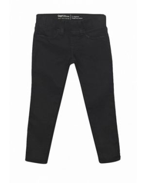 Черные джинсы Gap