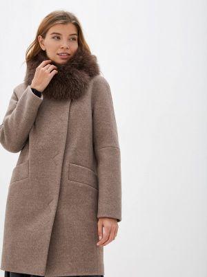 Пальто демисезонное пальто Paradox