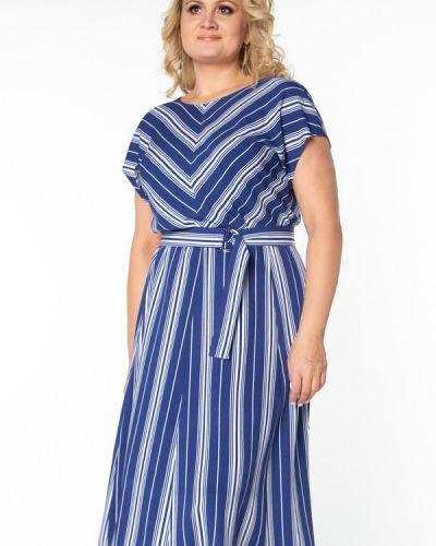 Платье из вискозы Virgi Style