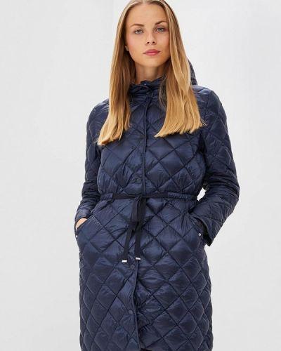 Осенняя куртка демисезонная пуховая Baon