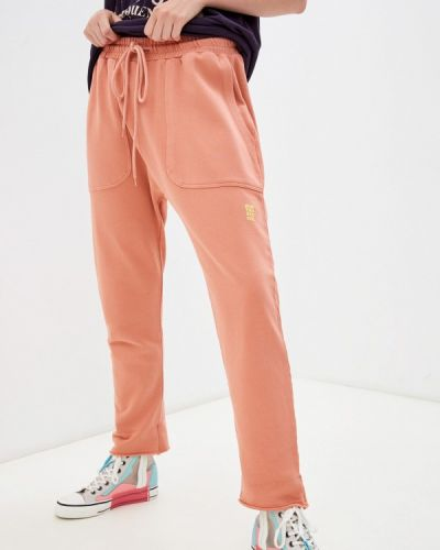 Спортивные брюки One Teaspoon