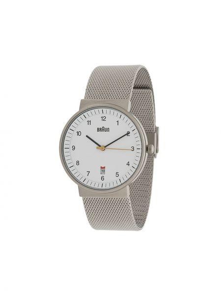 Zegarek Braun Watches