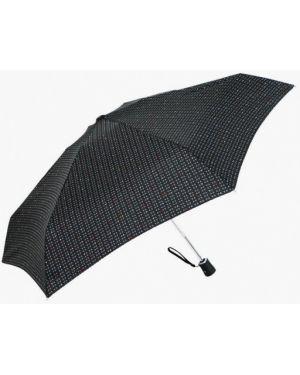 Зонт черный испанский Vogue