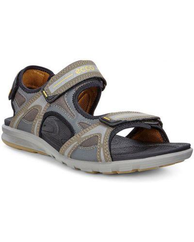 Спортивные сандалии с подкладкой Ecco