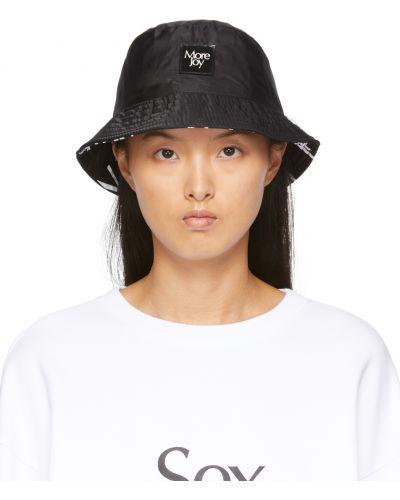 Biały kapelusz More Joy
