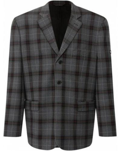 83ff9b76c6695b5 Мужские пиджаки Balenciaga (Баленсиага) - купить в интернет-магазине ...