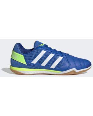 Топ спортивный для обуви Adidas
