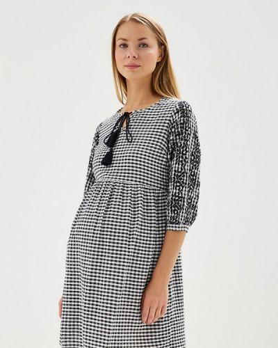 Платье для беременных весеннее индийский Dorothy Perkins Maternity