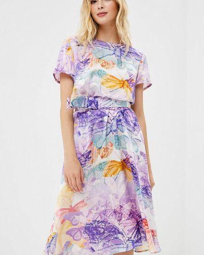 Вечернее платье Galina Vasilyeva