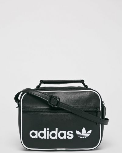 Кожаная сумка через плечо универсальный Adidas Originals