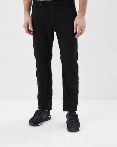 Черные джинсы Burton Menswear London