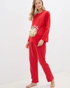 Пижама для беременных пижамный Dorothy Perkins Maternity