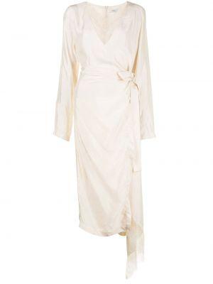 Платье макси длинное Goen.j