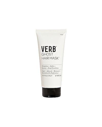 Маска для волос легкий натуральный Verb
