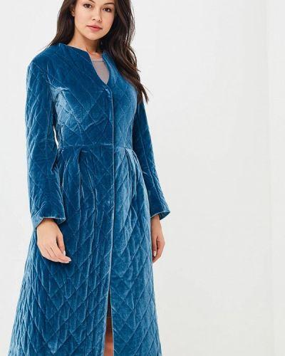 Пальто демисезонное пальто Solou