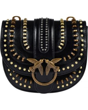 Черная сумка Pinko