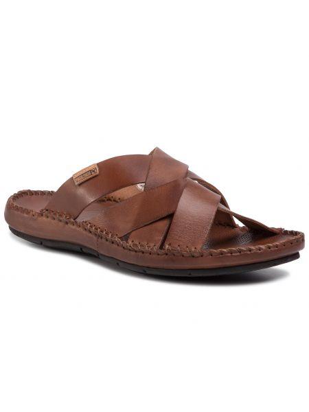Sandały Pikolinos