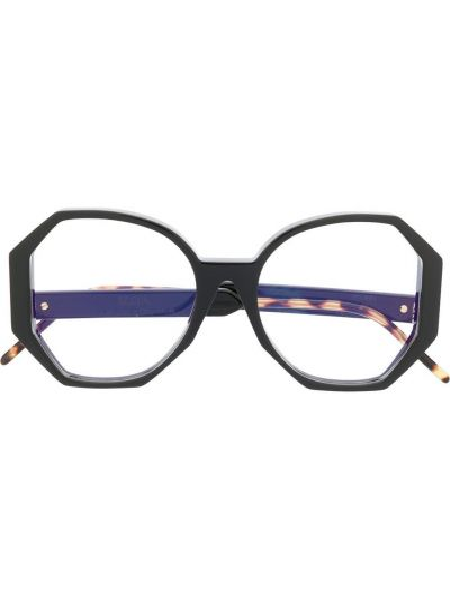 Oprawka do okularów czarny So.ya