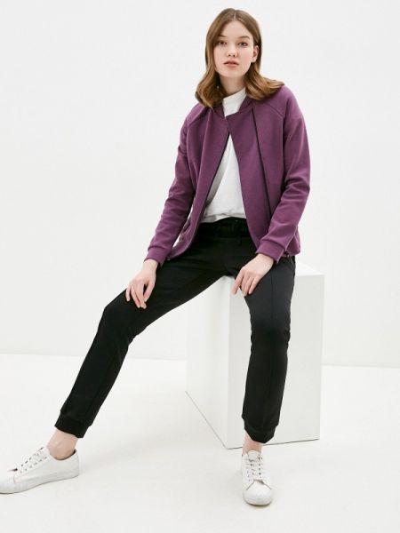 Фиолетовый спортивный костюм Relax Mode