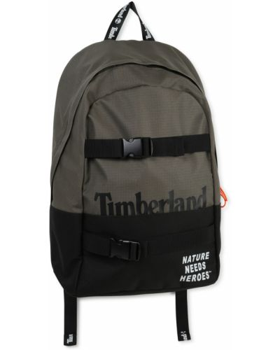 Повседневный рюкзак Timberland Kids