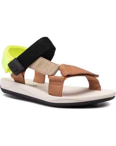 Sandały na buty Camper