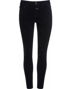 Черные джинсы Closed