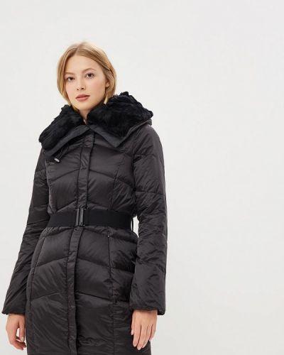 Зимняя куртка утепленная осенняя Silvian Heach