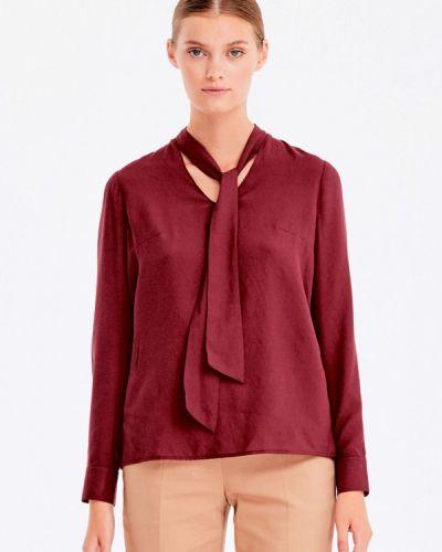 Блузка с длинным рукавом Musthave