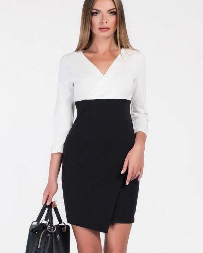 Платье Carica&x-woyz