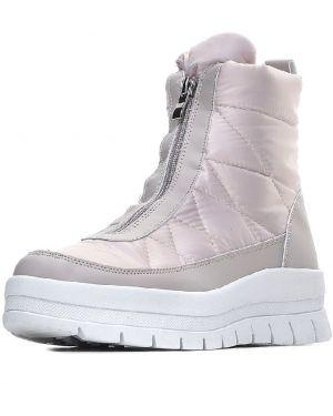 Зимние ботинки Finn Line