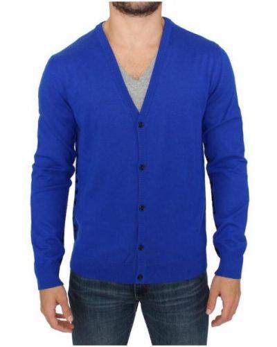 Sweter Galliano