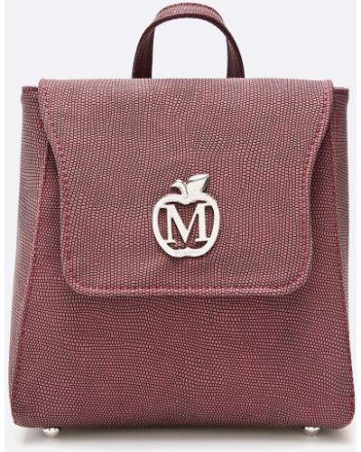 Рюкзак с отделениями Manzana