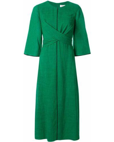 Платье миди Cefinn